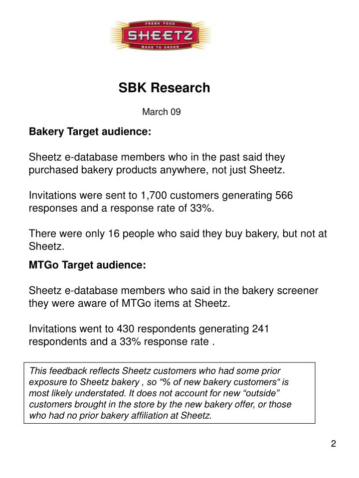 Sbk research1