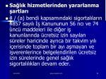slide92