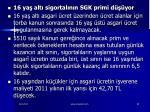 slide95