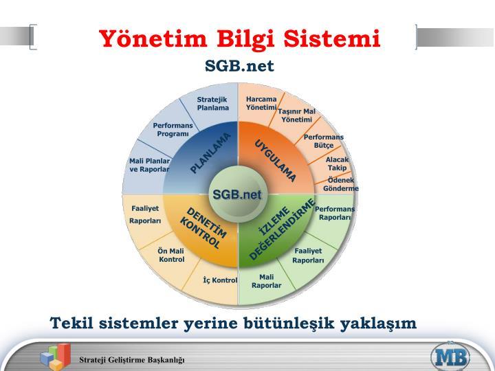 SGB.net
