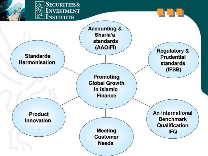 Accounting &