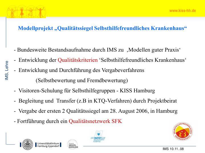 www.kiss-hh.de