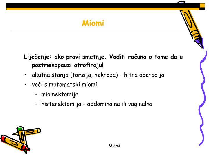 Miomi