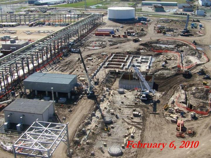 February 6, 2010