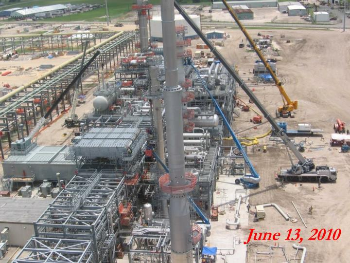 June 13, 2010