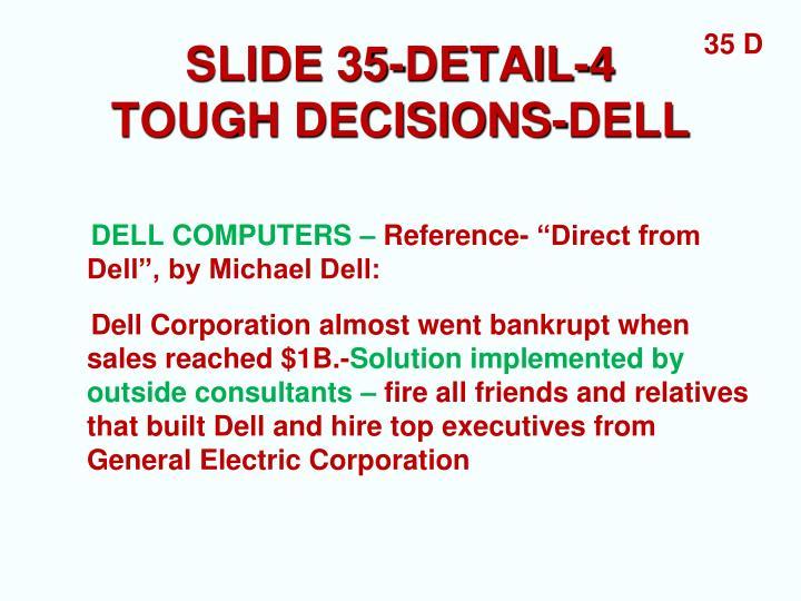 SLIDE 35-DETAIL-4