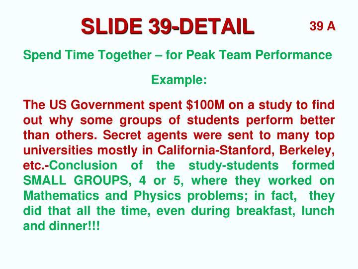 SLIDE 39-DETAIL