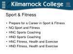sport fitness1
