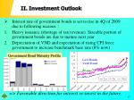 ii investment outlook1