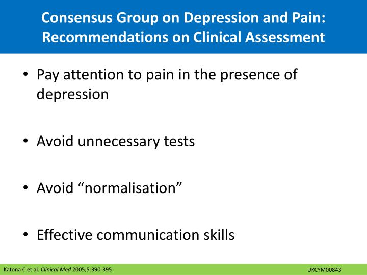 skills and techniques assessing depression in a patient This study evaluates different methods of assessing psychotherapy skills nine therapists small sm: limitations and values of evaluation techniques in psychiatric evaluation rounsaville b, weissman mm, prusoff ba: psychotherapy with depressed outpatients: patient and process variables as predictors of outcome.