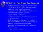 14300 35 employee involvement1