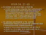 kiva 04 21 t l 1 2