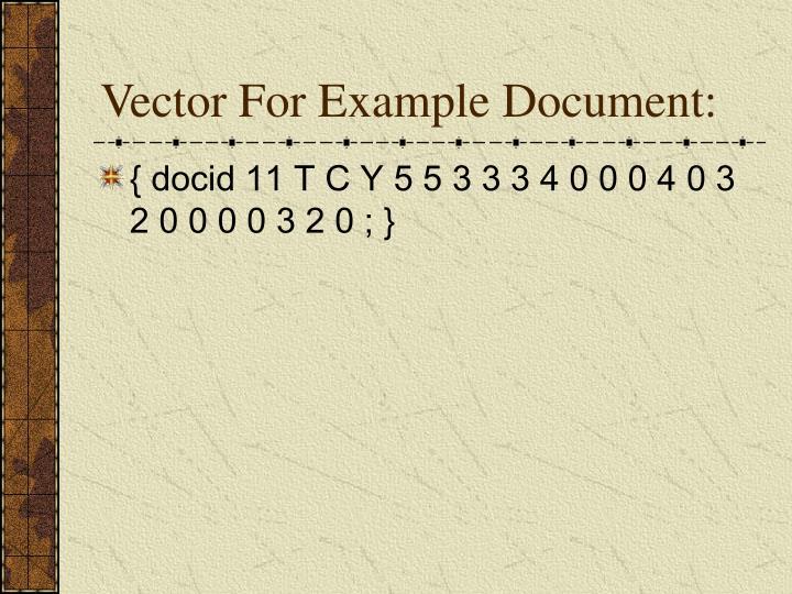 { docid 11 T C Y 5 5 3 3 3 4 0 0 0 4 0 3 2 0 0 0 0 3 2 0 ; }