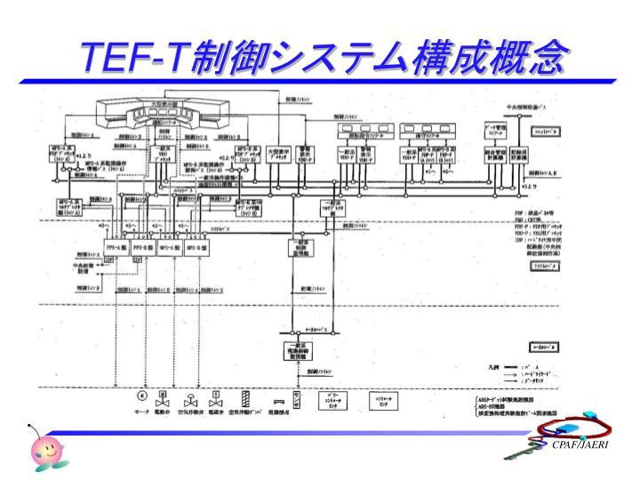 TEF-T