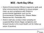 moe north bay office1
