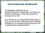 licenciamento ambiental3