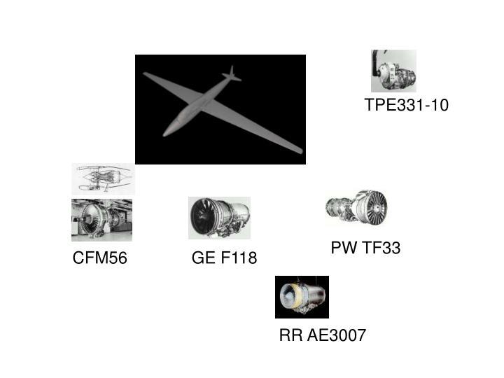 TPE331-10