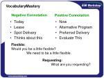 vocabularymastery4