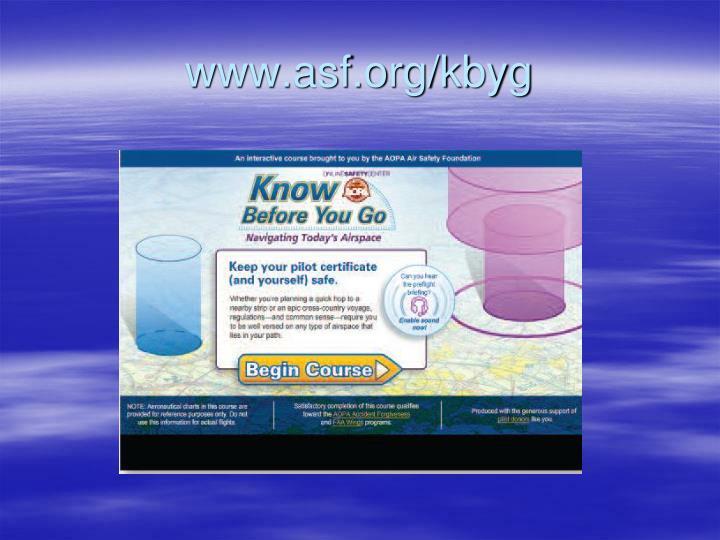 www.asf.org/kbyg