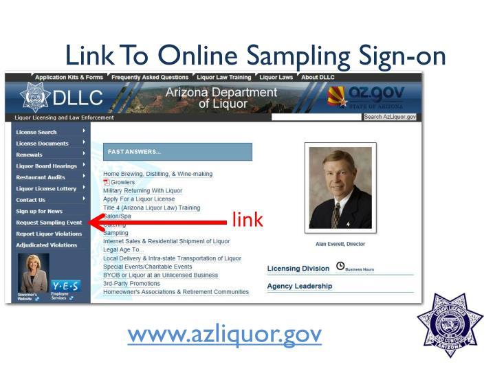 www.azliquor.gov