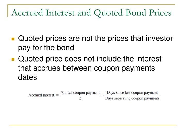 You are offered a zero-coupon bond with a $1 000 face value