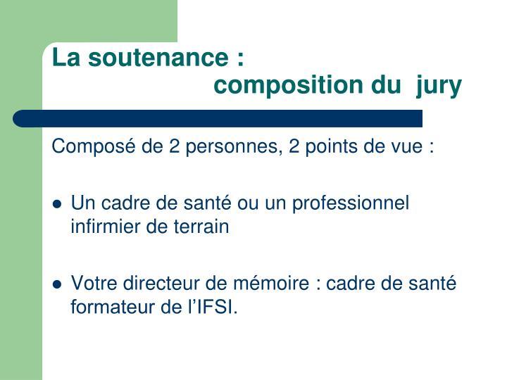 ppt pr 233 paration 224 la soutenance du tfe powerpoint presentation id 3384678