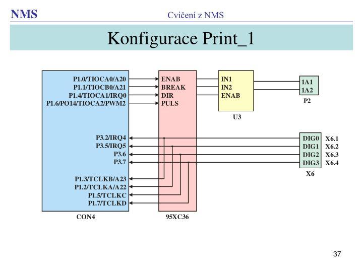 Konfigurace Print_1
