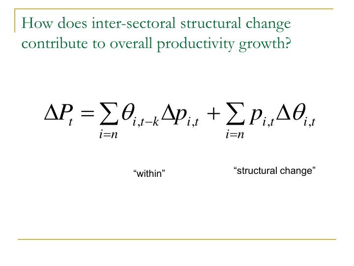 to what extent do structural changes Structural functional perspective in sociology neglect the study of structural change [to what extent does ideological tinge of the sociologist effects functional analysis] protocol of functional analysis should include: 1.