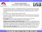 professor majeed hayat electrical computer engineering1