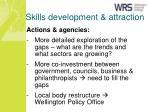 skills development attraction1