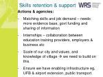 skills retention support1