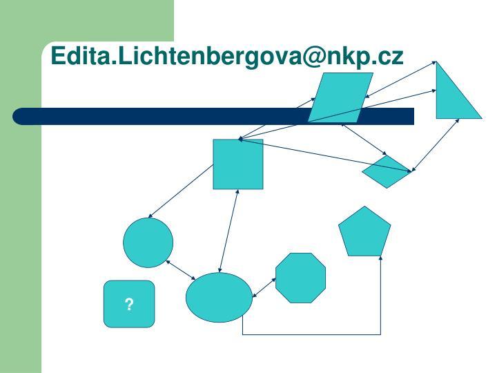 Edita.Lichtenbergova@nkp.cz