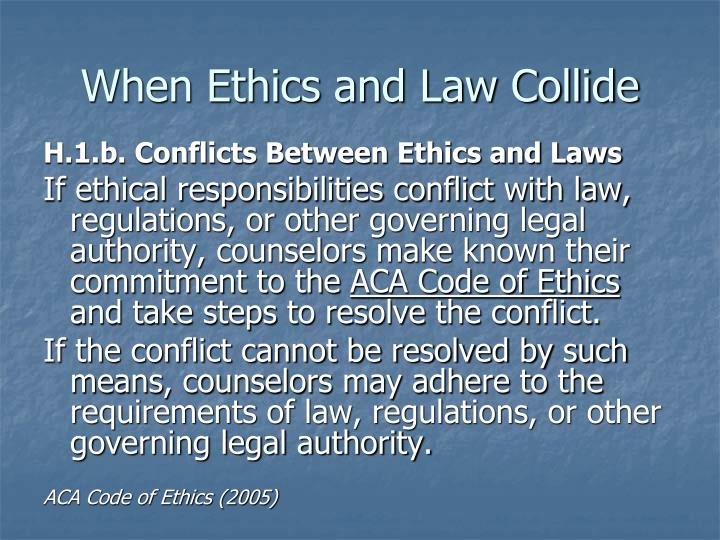 copyright code ethics from a legal The iabc code of ethics is freely available to everyone—you are welcome to copy it and incorporate all or part of the code into your own personal or corporate policies, with appropriate credit given to any ethical concerns that involve violation of law will be referred to the appropriate legal authority(ies.