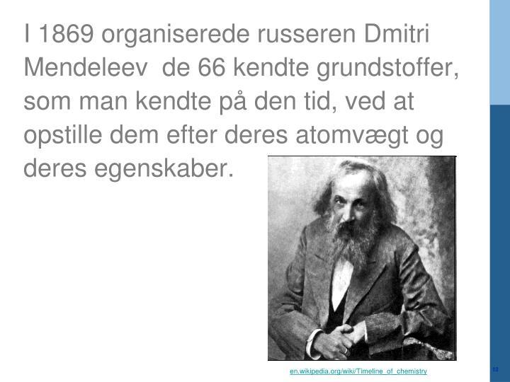 I 1869