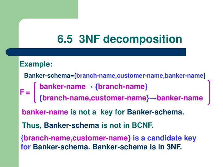 banker-name