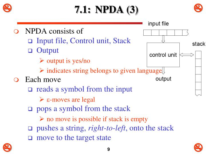 7.1:NPDA (3)