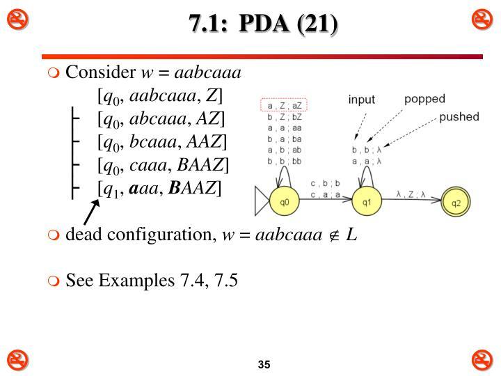 7.1:PDA (21)