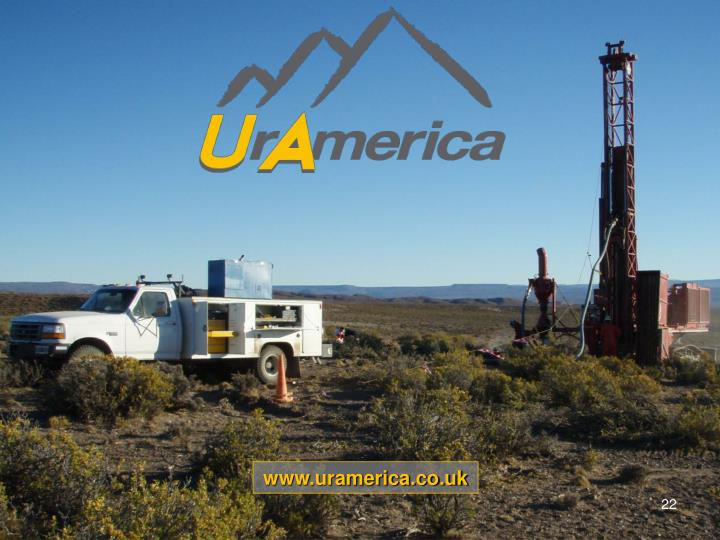 www.uramerica.co.uk