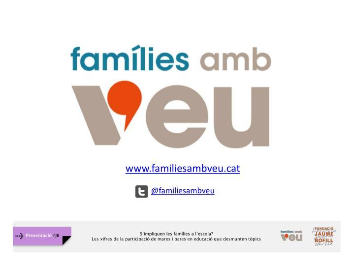 www.familiesambveu.cat