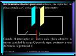 4 5 combinaci n de capacitores