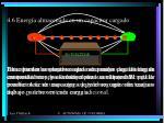 4 6 energ a almacenada en un capacitor cargado