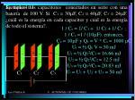ejemplo 4 13