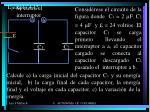 ejemplo 4 15