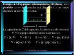 ejemplo 4 3 capacitancia de un capacitor de placas paralelas