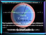 ejemplo 4 5 capacitancia de un capacitor esf rico