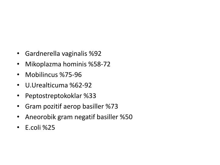 gardnerella-vaginaliz-lechit