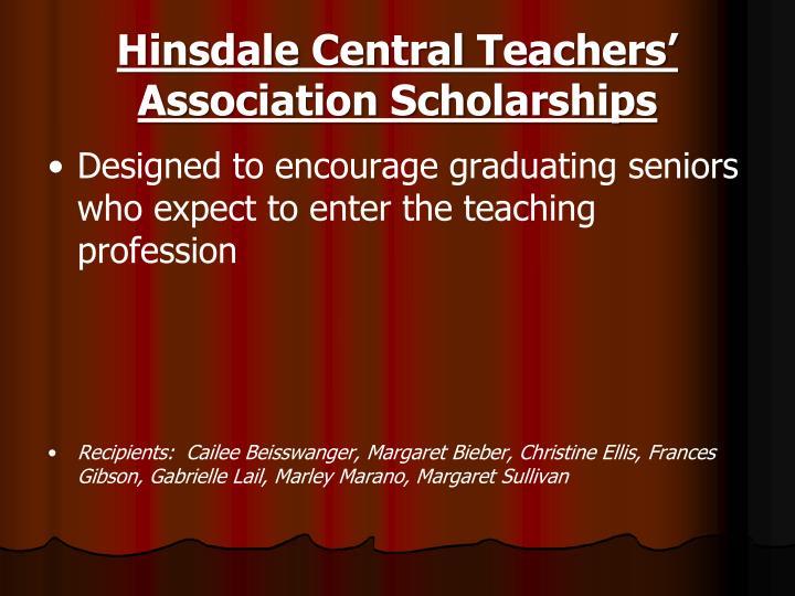 scholarship for high school seniors no essay