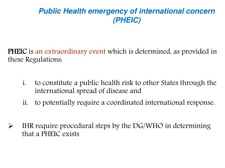 international health regulations 2005 pdf
