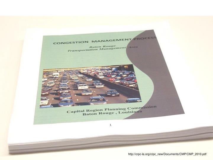 http://crpc-la.org/crpc_new/Documents/CMP/CMP_2010.pdf