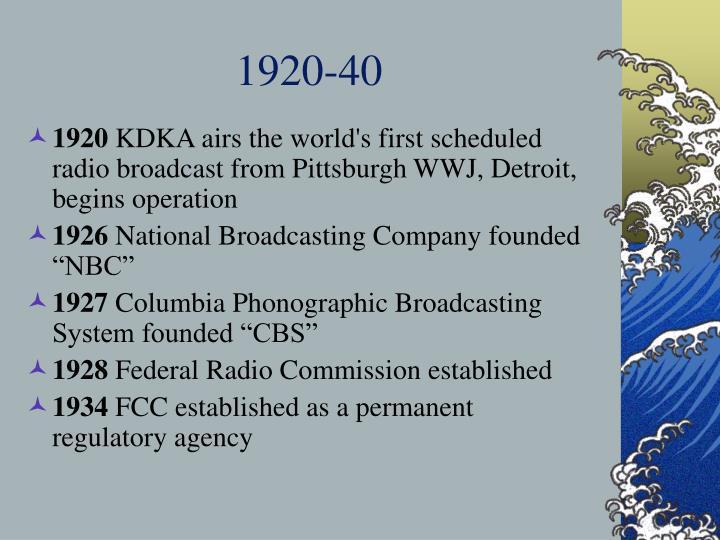 1920-40